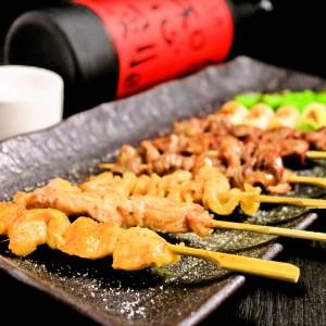 串焼き2 (3)
