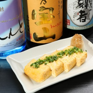 卵焼き unnamed (5)